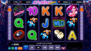 Casino_Mania_Slot_EGT