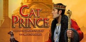 Cat_Prince_High5_Slot