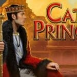 Cat_Prince_High 5_Slot