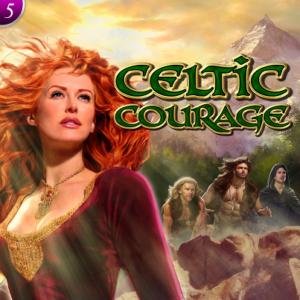 celtic_courage_High 5_Slot