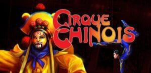 Cirque_Chinois_Slot_High5