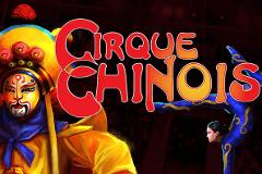 Cirque_Chinois_High 5_Slot