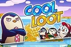 Cool_Loot_High 5_Slot