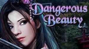 dangerous_Beauty_High 5_Slot