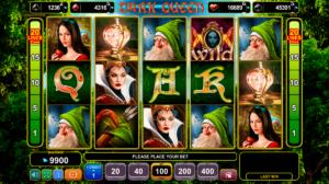 Dark_Queen_Slot_EGT_Interactive