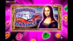 Da_Vinci_High5_Slot