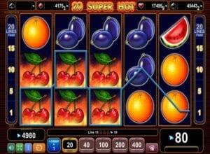 20_Super_Hot_Slot_EGT