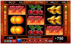Lucky_Hot_EGT_Slot