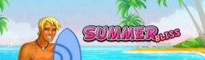Summer_Bliss_Slot_EGT_Interactive