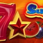 super_20_Slot_EGT