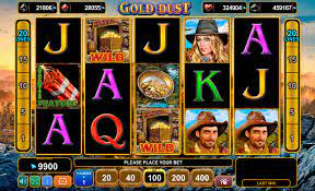 Gold_Dust_Slot_EGT_Interactive