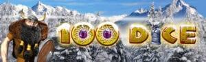 100_dice_Slot_EGT