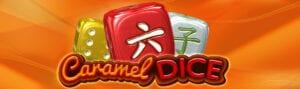Caramel_Dice_EGT_Slot