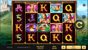Golden_knight_2_high5_slot