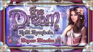 Slot The Dream