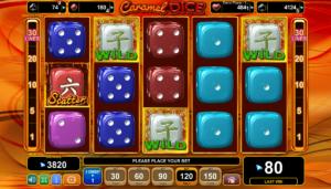 caramel_dice_egt_casino_slots