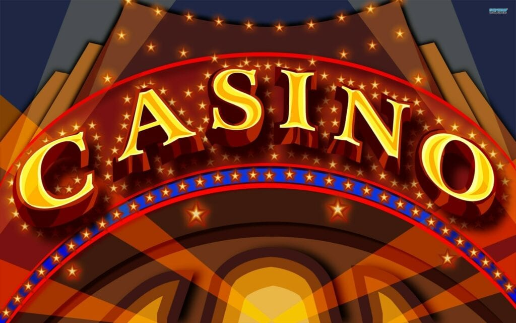 casino papouasie
