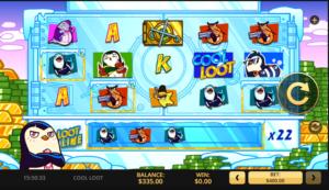 Cool_Loot_Slot_High5