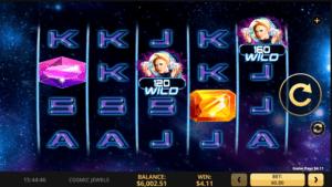 Cosmic_Jewels_high5_slot
