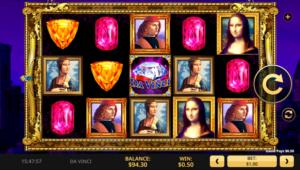 Da_Vinci_Slot_high5