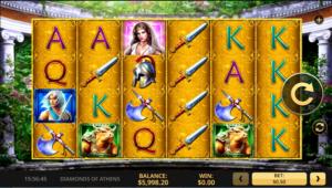 Diamonds_of_Athens_Slot_High5