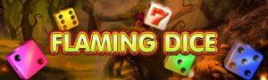 flaming_dice_Slot_EGT