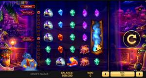 genies_palace_slot_high5