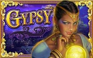 gypsy slot high 5 games