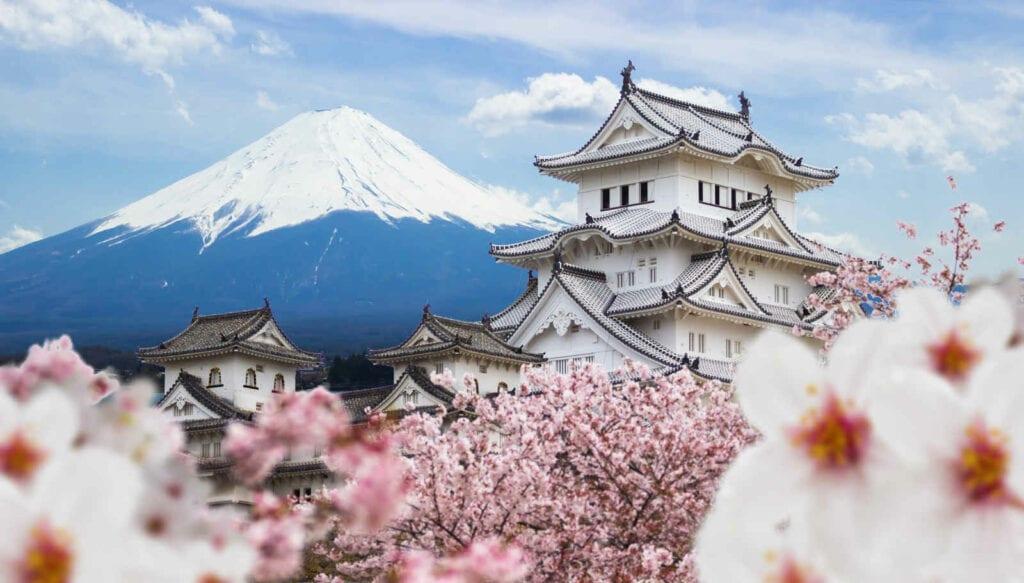 japon wakayama