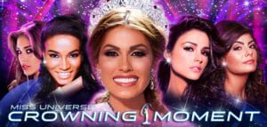 miss universe crowning moment slot high 5 games