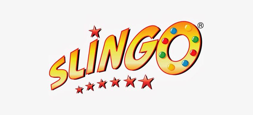 slingo Gaming Realms