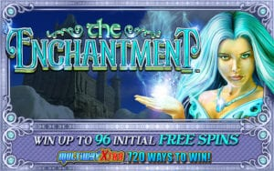 The_Enchantment_Slot_High_5