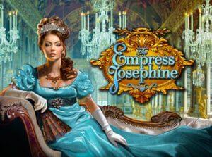 the_empress_josephine_slot_high5