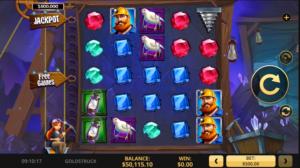 Goldstruck_Slot_High5
