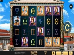 Legends_of_Troy_slot_high5