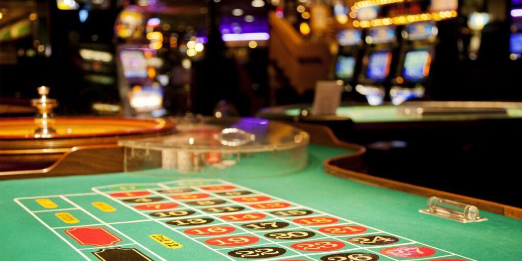 casino royaume-uni