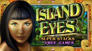 island eyes_slot_high5