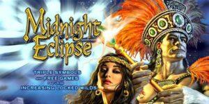 midnight eclipse high 5 games