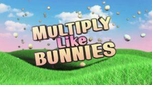 multiply like bunnies high 5 games