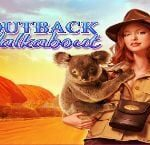 Outback Walkabout