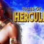 tales-of-hercules