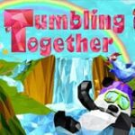 Tumbling Together high 5 games