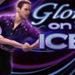 glory on ice high 5 games