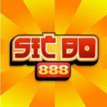 sic bo 888 1x2 gaming