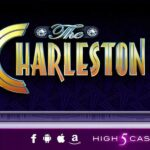 the charleston high 5 games