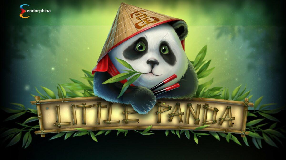 Casino Panda